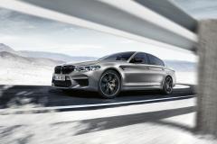 BMW-M3-2019-30