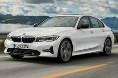 BMW-M3-2019-31