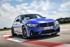 BMW-M3-2019-8