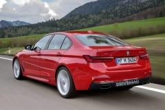 BMW-M3-2019-9