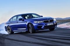 BMW-M5-3