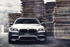 BMW-M5-33