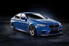 BMW-M5-34