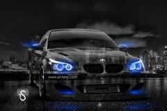 BMW-M5-35
