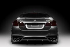 BMW-M5-36