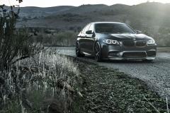 BMW-M5-37