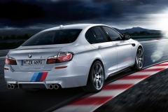 BMW-M5-38