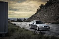 BMW-M5-39