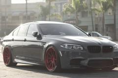 BMW-M5-42