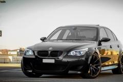 BMW-M5-44