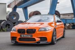 BMW-M5-7