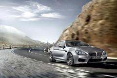 BMW-M6-35