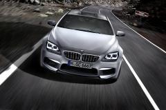 BMW-M6-37