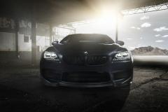 BMW-M6-38
