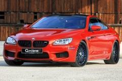 BMW-M6-39