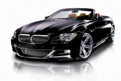 BMW-M6-40