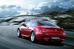 BMW-M6-42