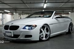 BMW-M6-43