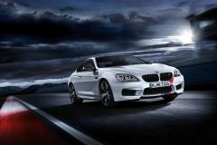 BMW-M6-44