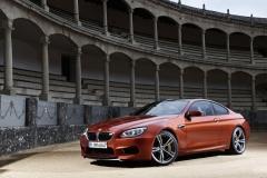 BMW-M6-45