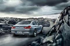 BMW-M6-46