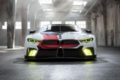 BMW-M8-12