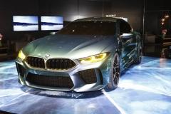 BMW-M8-17