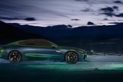 BMW-M8-18