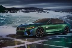 BMW-M8-2