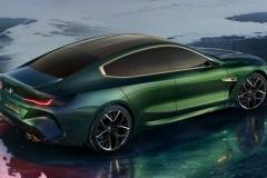 BMW-M8-21