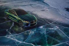 BMW-M8-23