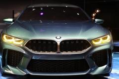 BMW-M8-25
