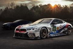 BMW-M8-26