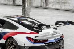 BMW-M8-28