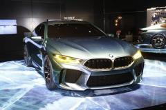 BMW-M8-30