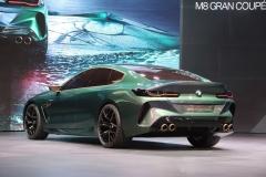 BMW-M8-31