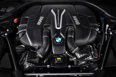 BMW-M8-34