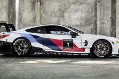 BMW-M8-35