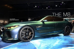 BMW-M8-36