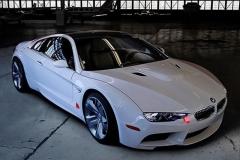 BMW-M8-37