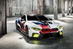 BMW-M8-4