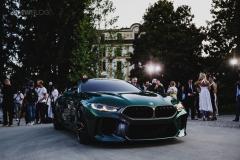 BMW-M8-41