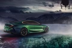 BMW-M8-5