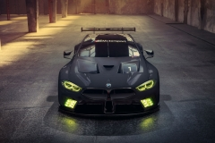 BMW-M8-6