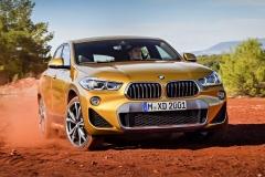 BMW-X2-26