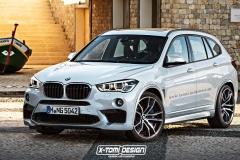 BMW-X2-27
