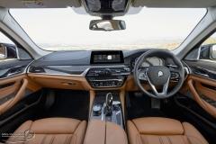 BMW-X2-34