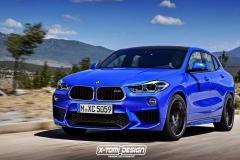BMW-X2-8
