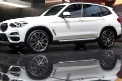 BMW-X3-XDrive30e-10