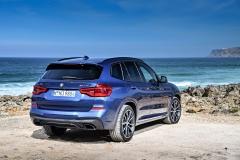 BMW-X3-XDrive30e-11